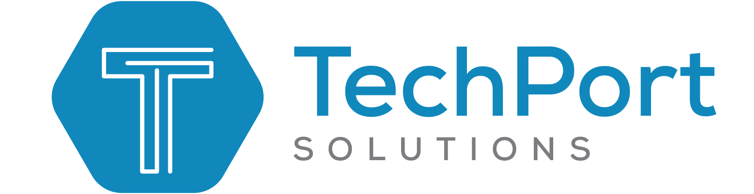 Techport Solutions